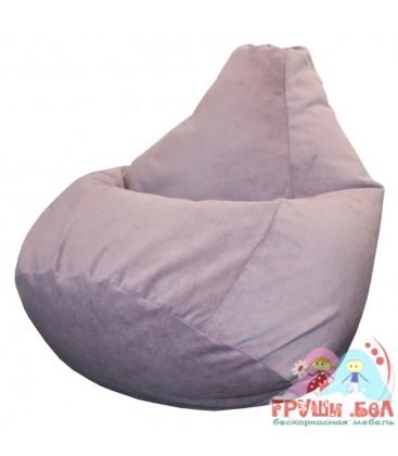 Живое кресло-мешок Груша Г2.5-757