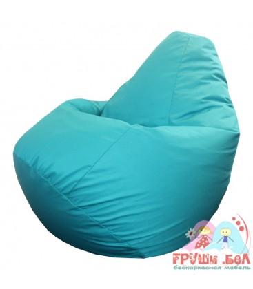 Живое кресло-мешок Кресло Груша Г2.7-28