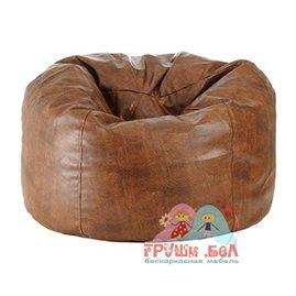 Живое кресло-мешок Вулкан