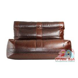 Живое кресло-мешок Комфорт Медиум