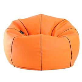 Живое кресло-мешок Баскетбольный Мяч