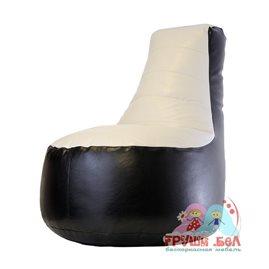 Живое кресло-мешок Чил Аут Элегант