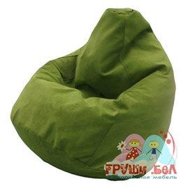 Живое кресло-мешок Груша Verona 38