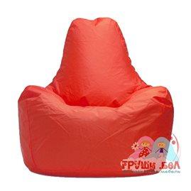 Живое кресло-мешок Спортинг Рэд