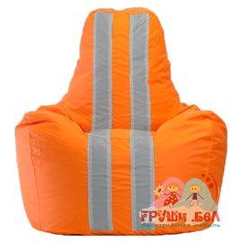 Живое кресло-мешок Спортинг Спринт