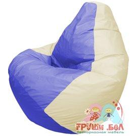 Живое кресло-мешок Груша Кадди