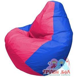 Живое кресло-мешок Груша Бари