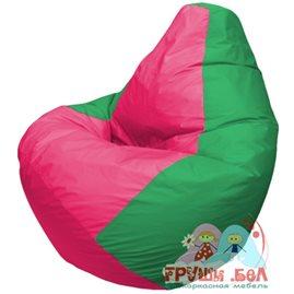 Живое кресло-мешок Груша Венера