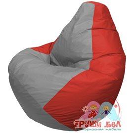 Живое кресло-мешок Груша Ванкувер